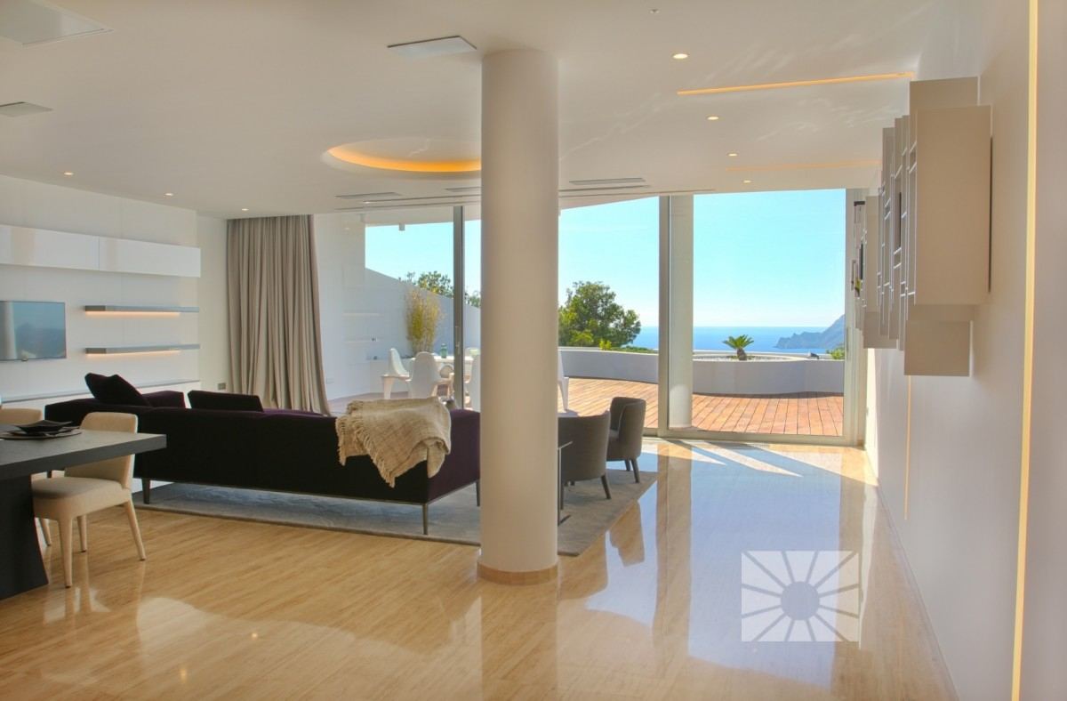 Auslandsurlaub im Eigenheim verbringen, erfüllen Sie sich diesen Traum!
